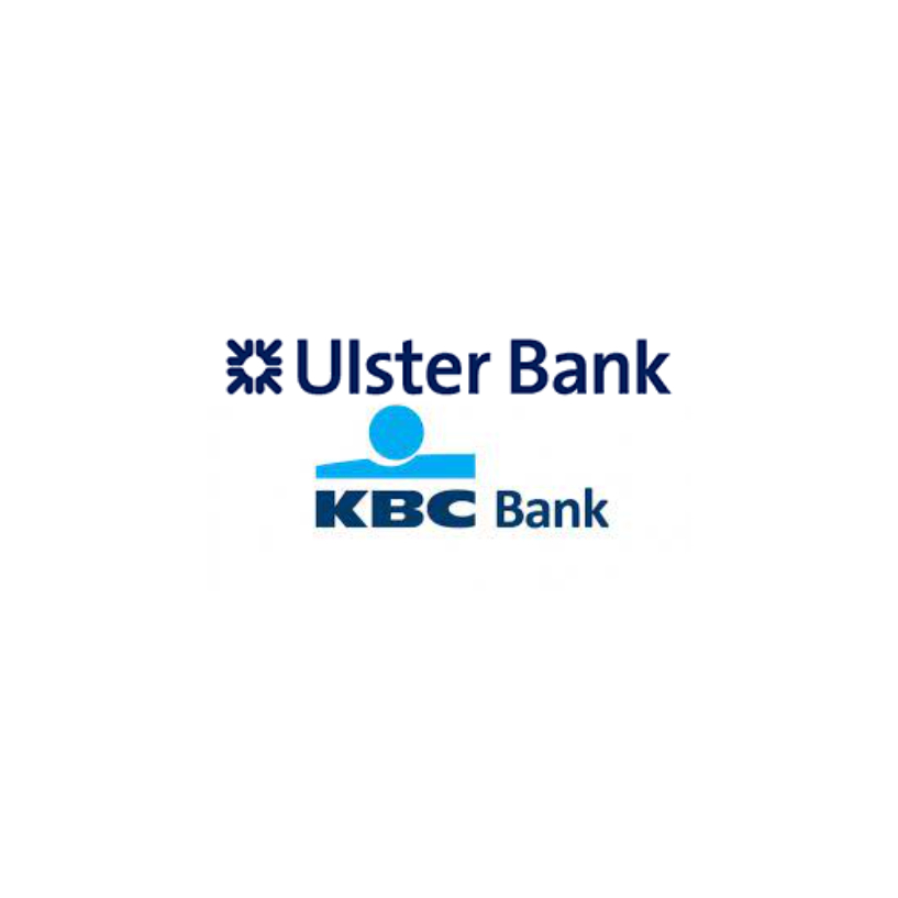 """Featured image for """"What to do with Ulster Bank & KBC Deposits"""""""