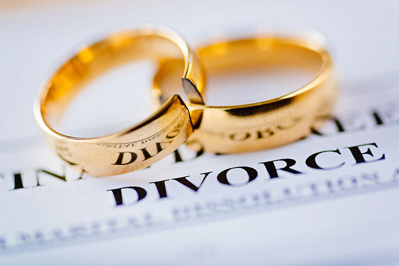 "Featured image for ""How Divorce Affects Your Finances"""